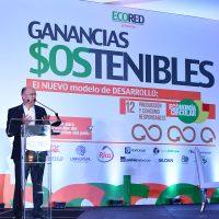 ganancias-sostenibles-2017-29