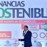 ganancias-sostenibles-2017-30